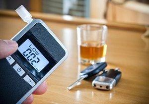 Можно ли обмануть алкотестер при похмелье?