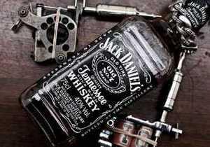 можно ли после татуажа бровей пить алкоголь