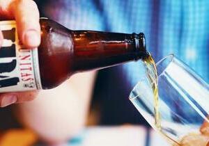 карбамазепин при алкоголизме