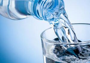 можно ли пить кардиомагнил после алкоголя
