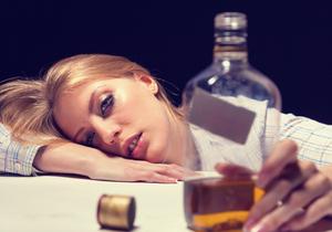 почему перед микроблейдингом нельзя пить алкоголь