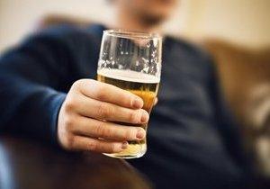 при геморрое можно пить алкоголь