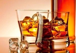 можно ли пить при геморрое спиртное