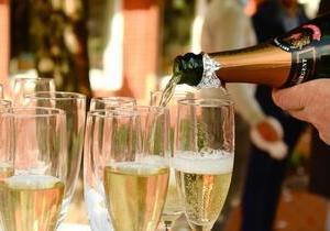 можно ли пить при панкреатите алкоголь