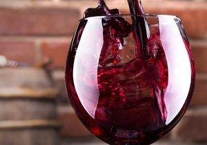 какие спиртные напитки можно пить при панкреатите