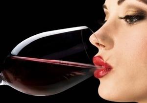можно ли пить алкоголь после перманентного макияжа бровей