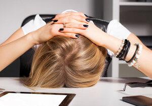 как избавиться от похмелья на работе