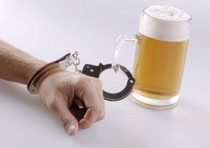 что будет если месяц не пить алкоголь