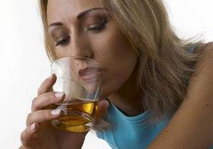 можно пить тенотен с алкоголем