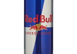 можно ли пить энергетик с похмелья