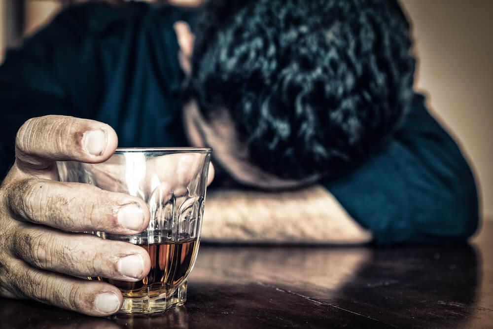 Алкогольная интоксикация и ее лечение
