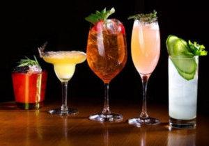 генферон можно ли пить алкоголь