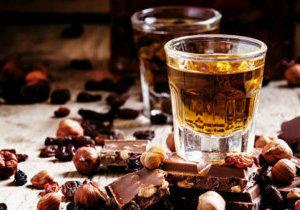 динамико с алкоголем можно