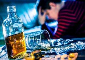 алкоголь и преднизолон можно ли