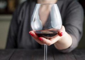 дексаметазон с алкоголем можно или нет