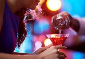 хемомицин через сколько можно пить алкоголь