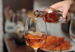 хемомицин и алкоголь