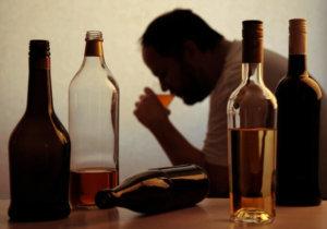 можно ли употреблять алкоголь при приеме урсосана