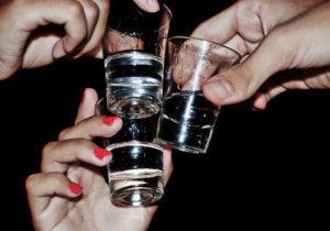 динамико можно ли принимать с алкоголем