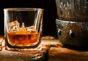 можно ли детралекс с алкоголем