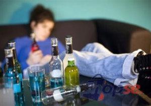 метипред можно ли пить алкоголь