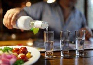 валтрекс можно ли пить с алкоголем