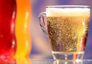 алфлутоп взаимодействие с алкоголем
