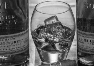 можно ли галавит с алкоголем