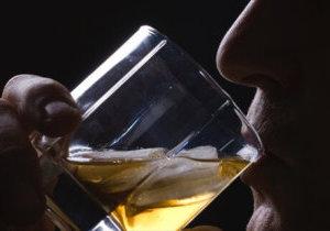 орнидазол с алкоголем совместим