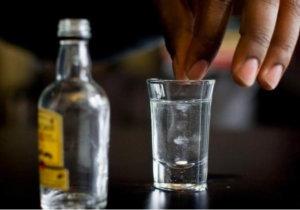 циннаризин можно ли принимать с алкоголем