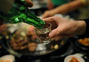 можно ли эссливер форте с алкоголем