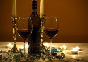 валтрекс и алкоголь можно ли совмещать