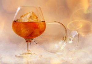 феварин и алкоголь последствия