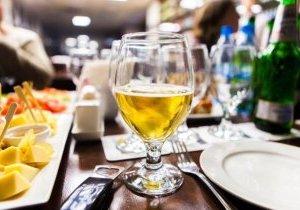 дифлюкан и алкоголь через сколько можно