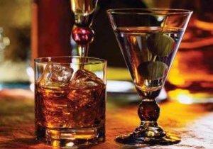можно ли пить алкоголь после укола иммуноглобулина