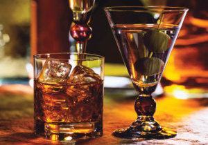 линекс форте и алкоголь совместимость