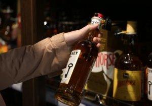 флуоксетин и алкоголь совместимость