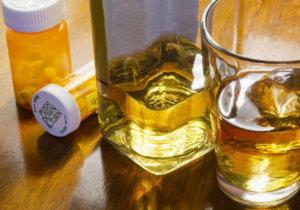 дазолик можно ли пить алкоголь