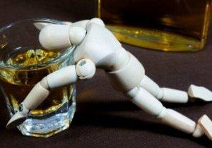 мелаксен с алкоголем последствия