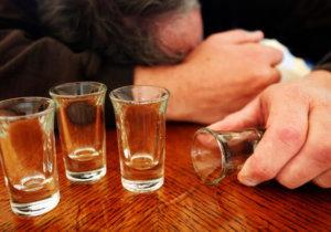 фосфоглив с алкоголем можно совмещать или нет