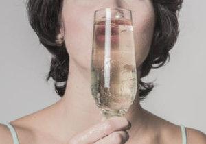 регулон с алкоголем можно ли
