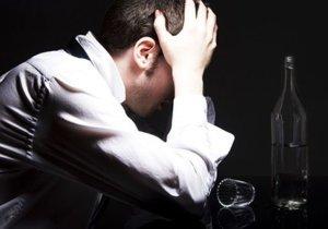 рексетин с алкоголем последствия