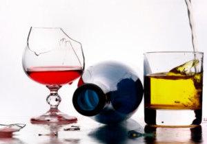 азалептин и алкоголь смертельная доза