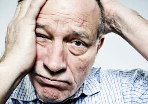 алкогольная деменция, алкогольная деменция симптомы, алкогольная деменция симптомы и лечение, алкогольная деменция стадии развития прогноз продолжительности жизни, лечение алкогольной деменции, как лечить алкогольную деменцию, алкогольная деменция прогноз продолжительности жизни, алкогольная деменция стадии развития, алкогольная деменция что делать