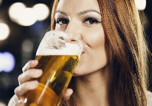 безалкогольное пиво при грудном вскармливании, можно ли при грудном вскармливании безалкогольное пиво, пиво при грудном вскармливании, можно ли пиво при грудном вскармливании, можно ли при грудном вскармливании пить пиво, пиво безалкогольное при грудном вскармливании для лактации, можно ли пиво при грудном вскармливании маме, можно ли выпить пиво при грудном вскармливании, пиво при грудном вскармливании через сколько выводится, пиво во время грудного вскармливания, можно пить безалкогольное пиво при грудном вскармливании, можно пиво при грудном вскармливании, пить пиво при грудном вскармливании, можно ли пиво при грудном вскармливании новорожденного, можно пить пиво при грудном вскармливании, можно безалкогольное пиво при грудном вскармливании
