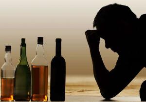 Признаки и причины возникновения алкогольной деградации личности