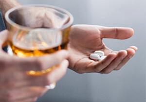 урсофальк и алкоголь совместимость, урсофальк и алкоголь, урсофальк и алкоголь совместимость при лечении, урсофальк с алкоголем можно, урсофальк взаимодействие с алкоголем, урсофальк можно ли принимать с алкоголем, урсофальк и алкоголь можно ли, урсофальк после алкоголя, урсофальк можно ли пить алкоголь, урсофальк и алкоголь при лечении,