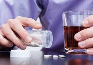 персен и алкоголь, персен и алкоголь совместимость, персен после алкоголя, можно ли персен с алкоголем, можно ли пить персен с алкоголем, можно ли принимать персен с алкоголем, персен можно с алкоголем