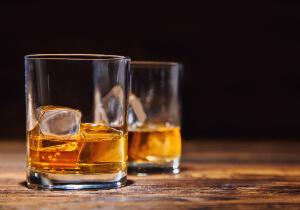 экстрасистолия после алкоголя, экстрасистолия и алкоголь, можно ли алкоголь при экстрасистолии