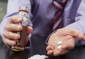 лавомакс и алкоголь совместимость, лавомакс и алкоголь, лавомакс с алкоголем можно, лавомакс можно ли алкоголь